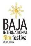 The Baja International Film Festival Launch in Los Angeles - A New Player in the Global Circuit