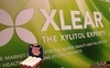 Xlear Inc. - The Xylitol Experts at the Natural Products Expo in Anaheim, CA