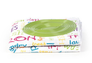 """A Perfect Gift Item for your Home""- Bonita Alpha Ironing Mat"