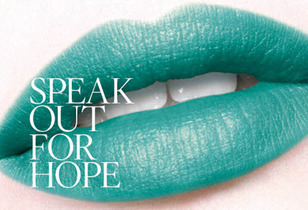September is National Ovarian Cancer Awareness Month - Break the Silence on the Cancer that Whispers