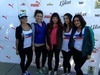 Philippines Relief Host by The Lylas Review - Puma Run for Philippines