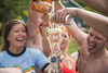 Camp Shock Top - The Summer Camp Experience You Always Wished For