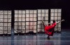 Sono's Journey Review - An exciting premier by Thodos Dance Chicago