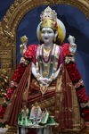 The Indo-American Heritage Museum's Sacred Sites Tour Review – Three Faiths