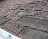 Replace Your Asbestos Rooftop - Low-Cost Solutions