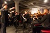 "Chicago Sinfonietta 2013-2014 Season Opening Celebration Review – An ""Expect the Unexpected"" Fun-Packed Gala"