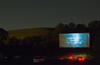 5 Drive-In Theaters You Have to see to Believe
