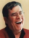 Jerry Lewis Live Review – A Living Legend with Sad Undertones
