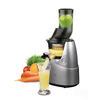 Kuvings Whole Slow Juicer Review - A Highly Nutritious Endeavour
