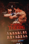 Muay Thai in America: In Honor of the King of Thailand's 85th Birthday