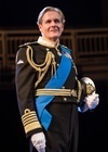 King Charles III Review - A Fascinating Glimpse into Great Britain's alt future