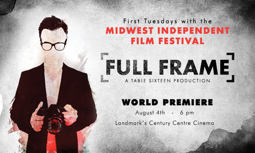 Midwest Independent Film Festival Presents Full Frame Review - An ...