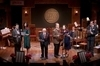 Its A Wonderful Life: The Radio Play Review: Reimagine Tradition