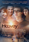 Movie Review - Hoovey - A Lesson In Faith