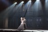 Evita Review – History Told in Song, Dance and Spectacular Stagecraft