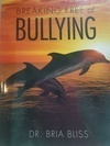 Back to School and Bullying: A Life Lesson