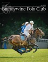 Polo is Just Not Just For Royalty!  Brandywine Polo Club Welcome's Everyone To Enjoy Equestrian Polo