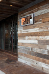 Stephen Francis Jones Designs Manhattan Beach Post