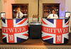 BritWeek - The Hollywood-UK Love Affair