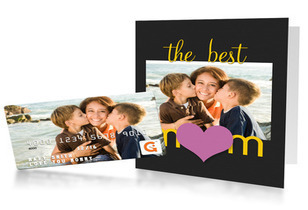 Mother's Day Family & Children Gifts 2014 Below $25 – Family & Children Gift Guide Roundup