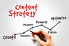The True Value of Content Marketing