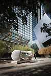 CityCenter, Las Vegas Review - The 'Center' of the Universe