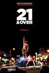 21 & Over -  Jon Lucas & Scott Moore, Writers of The Hangover are Playing Big Cards in Hollywood