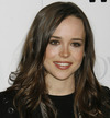 Ellen Page Interview - A Moment with Ellen Page