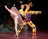 "Long Beach Ballet ""The Nutcracker"" – Only Live Orchestra in LA Celebrates 30th Anniversary December 22, 23"