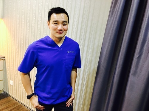 PREMIER CLINIC Review - Malaysia's trusted medspa | Splash