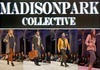 MadisonPark Collective is Laid-Back Sexy Cool