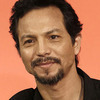 Celebrity Interviews, Benjamin Bratt  - From Law & Order Detective to Drug Dealer