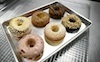 Fonuts - A Modern, Healthy Spin on Doughnuts Hits West Hollywood