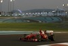 2013 Formula  1 Etihad  Airways Abu Dhabi Grand Prix, An Insider's Report