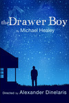 The Drawer Boy Review – Simply Deceptive