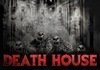 "Entertainment Factory's Rick Finkelstein And Steven Chase Prepare To Start Filming ""Death House"""