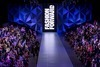 Fashion Forward - Dubai Showcases The Brightest Regional Talent At Fashion Forward Season Three