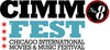 CIMMfest films Review- Capsule summaries from a festival of movies and music
