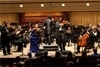 Chicago Sinfonietta's World Premiere of West Side Story Concerto Review - Passion, Tragedy and Love