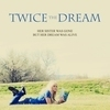 "New Family Drama ""Twice The Dream"" starring Haylie Duff, Savannah Ostler, and Adrian R'Mante"
