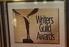 WGA Awards 2014