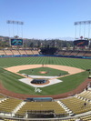LA Dodgers - An Inside Look