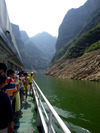 M.S. Yangtze 2 Review - The Cruise on the Yangtze River was a Dream Come True