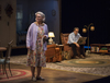 VISITING EDNA at Steppenwolf Theatre, Review – Never Ending Edna