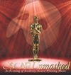 OSCAR Unmasked - The Richmond/Ermet Aid Foundation (REAF) Presents A Special One Night Only Benefit Cabaret