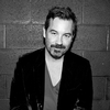 The City Winery presents Duncan Sheik Review – Pop Rock in an Urban Setting