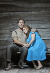 San Francisco Opera Susannah Review - American Opera at its Finest