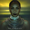 Sade Live - Review