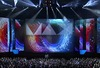 Adobe Max 2014 Review -Adobe Unveils Revolutionary Updates to The Cloud