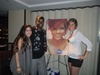 Rihanna Loud Tour Review - Nivea's Sponsorship With Rihanna